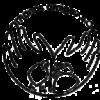 Logo_Manos_Amigas